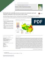 zhang2015.pdf