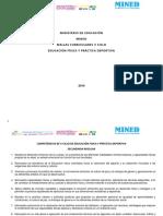 EEFF QUINTO CICLO I y II SEMESTRE.PDF.pdf