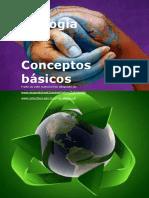 ECOLOGIA_CONCEPT BASICS_fmoreno.pdf