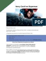 Rutina entrenamiento fisico de SUPERMAN.pdf