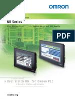 NB5_NB7 e CP1E_Folheto_V412-E1-01.pdf
