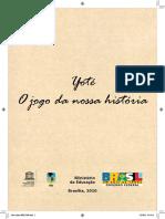 yote_aluno_miolo.pdf