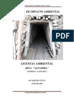 ESTUDIO DE IMPACTO AMBIENTAL MINA.pdf