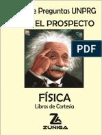 BANCO DE FÍSICA CORTESÍA ACADEMIA ZÚÑIGA.doc.pdf