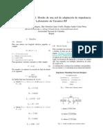 Preinforme RF 1