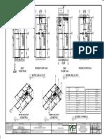 REFERENCE SEWERPLAN.pdf