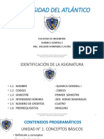 INGENIERÍA.QCA GENERAL I. GRUPO 3 (UNIDAD 1).pdf
