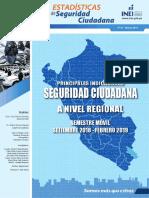 estadisticas_de_seguridad_ciudadana_a_nivel_regional_set.2018-feb.2019.pdf