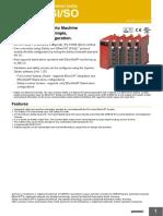NX-Safety_Datasheet_en_201408_F96I-E-01_rev2_3.pdf