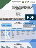 DiapositivaV2.0