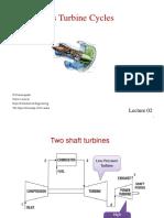 gasturbine-2-regenerationandintercooling-160120155417.pdf