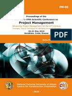 CIB18226.pdf