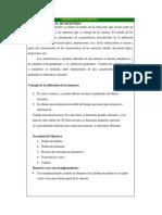 TEORIA ELEMENTAL DE MUESTREO.docx