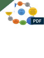 MAPA NIFF.pdf