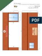 Fire-station e a4