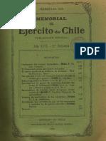 Febrero_1923.pdf