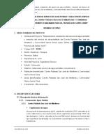 RE-02 PUEBLOS.docx