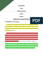 FEMINICIDIO-EN-MEXICO-20032019.docx