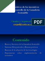 SEMANA 5 GANADERIA SOSTENIBLE.pdf