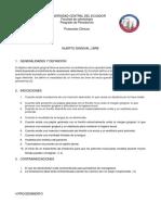 protocolo frenectomia.docx