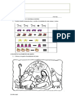 examen prescolar 4 periodo_2018.docx