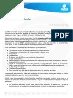 u2ea1_caso.pdf