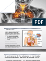 Aparato respiratorio[682].pptx