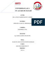 aplicativos de la insttitucion.docx