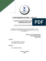 ECUINDEX.pdf