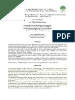 ESPOL CAPM.pdf
