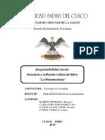 RS LA METAMORFOSIS.docx