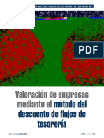 GREGORIO LABATUT SERER.pdf