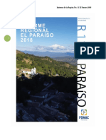 11. Informe Final Revizado Region No. 11 El Paraiso 2018