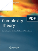 Ingo Wegener - Complexity Theory - Exploring the Limits of Efficient Algorithms -2005, Springer.pdf