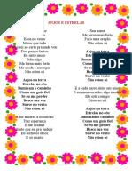 ANJOS E ESTRELAS.docx