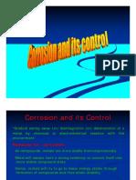 Module-4 and 5-Corrosion.pdf