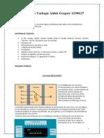 INFORME 6 CIRCUITOS DIGITALES.docx