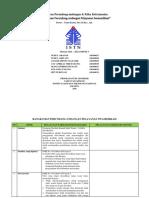 Copy of RANGKUMAN PELAYANAN SWAMEDIKASI.docx