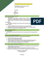 Resume Pulang PDSA.docx