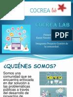 COCREALAB presentacion.pptx