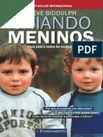 criando_meninos_de_steven_biddulph_amostra_.pdf