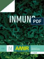 Inmunología.pdf