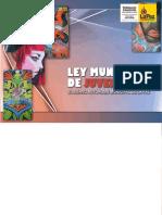 Ley Municipal de Juventudes La Paz.pdf