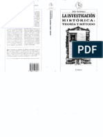 01-arostegui_investigacion historica_teoria y metodo.PDF
