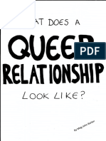 queerrelationshipzine.pdf