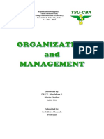 OrgMan written report.docx