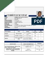 Resumen Curricular ROBERT BÁRCENAS.doc