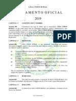reglamento final.pdf