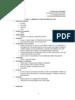 guía elaboración de proyecto.docx