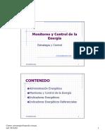 estrategia y control.pdf